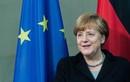 Bầu cử Đức: Thắng lợi lại thuộc về Thủ tướng Angela Merkel?