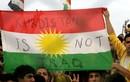 Người Kurd Iraq đang châm ngòi thùng thuốc súng Trung Đông?