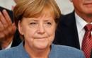 Đảng cực hữu AfD thắng lớn, Đức canh cánh nỗi lo phát xít trở lại