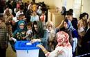Người Kurd Iraq giáng đòn mạnh vào Mỹ