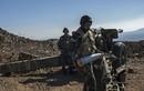 Quân đội Syria giải phóng thành phố Deir Ezzor trong tuần tới?