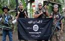 Chuyên gia Mỹ: Chưa thể tiêu diệt hoàn toàn nhóm khủng bố IS