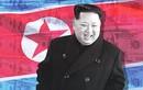 """""""Bắc Triều Tiên kiếm tiền từ đâu?"""""""