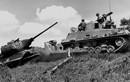 5 lý do Chiến tranh Triều Tiên thứ 2 khác cuộc chiến 1950-1953