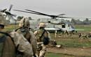 Mỹ chuyển sang Kế hoạch B chống Nga, chia cắt Syria?