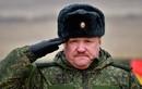 """Các chỉ huy Nga đang bị phiến quân """"săn lùng"""" ở Syria?"""