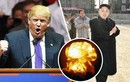 Xóa sổ vũ khí hạt nhân Triều Tiên: Sứ mạng bất khả thi?
