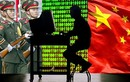 Bật mí kế hoạch đào tạo chiến binh mạng của Trung Quốc