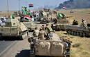 Cuộc chiến chống IS ở Iraq đã đi tới hồi kết?