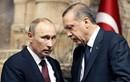 """Nga-Thổ Nhĩ Kỳ """"liên thủ"""" ở Idlib gỡ """"nút thắt"""" Syria?"""