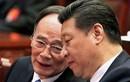 """Trung Quốc chống tham nhũng: Từ """"đả hổ"""" chuyển sang """"đập ruồi"""""""
