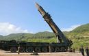 Triều Tiên sao chép tên lửa ICBM của Liên Xô…qua Ukraine?