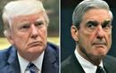 """Các nhà điều tra đã """"sờ gáy"""" cộng sự của Tổng thống Trump"""