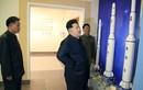 Triều Tiên sẽ tăng tốc Chương trình Vệ tinh vũ trụ