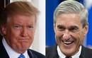 Sau cựu quản lý Manafort có đến lượt Tổng thống Trump?
