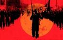 """Ngày tàn của """"Nhà nước Hồi giáo"""" ở Syria và Iraq"""