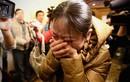 Phật giáo hỗ trợ gia đình nạn nhân vụ máy bay mất tích