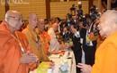 Làm báo Phật giáo nhất định phải… hiền?