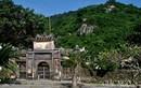 Thăm chùa Hải Tạng ở Cù Lao Chàm