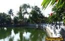 Viếng thăm ngôi chùa lâu đời nhất Thăng Long – Hà Nội