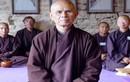 Thông tin mới nhất về Thiền sư Thích Nhất Hạnh