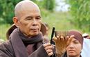 Thiền sư Thích Nhất Hạnh sang giai đoạn hồi tỉnh