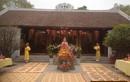 Hà Nội: Khánh thành chùa Một Cột