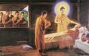 Pháp trợ niệm của Đức Phật