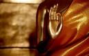 Khi không ăn chay, trì chú niệm Phật được không?