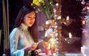 Lễ chùa đầu năm: Phật tử đi chùa cần biết những gì?