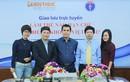 Giao lưu trực tuyến: Làm thế nào hạn chế tai biến y khoa ở Việt Nam?