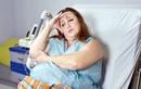 Cân nặng của mẹ ảnh hưởng đến sức khỏe thai nhi thế nào?