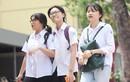 Hà Nội công bố điểm chuẩn lớp 10 các trường THPT chuyên
