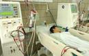 Công an Hà Nội khởi tố vụ 9 sinh viên ngộ độc rượu