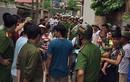 Công an lên tiếng về nghi vấn bắt cóc bé gái ở Bắc Ninh