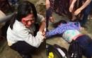 Danh tính hai phụ nữ bị đánh vì nghi bắt cóc trẻ em