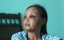 Lời kể của người phụ nữ bị đánh vì nghi bắt cóc trẻ em ở Hà Nội
