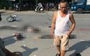 Phó Thủ tướng chỉ đạo điều tra vụ TNGT ở Hưng Yên