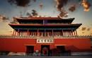 Những bí mật rùng rợn bậc nhất ở Tử Cấm Thành, Trung Quốc
