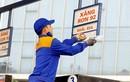 Giá xăng dầu có thể tăng mạnh trong kỳ điều chỉnh vào ngày mai?