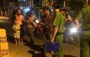 Truy bắt đối tượng nổ súng bắn cô gái thủng bụng ở Hà Nội