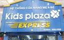 """Vì sao Kids Plaza muốn khách """"ỉm"""" thông tin vụ sữa chua Kidsmix hỏng?"""