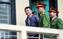 """Luật sư đề nghị VKS xem xét kết luận """"chối tội"""" với Trịnh Xuân Thanh?"""