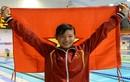 Bế mạc SEA Games 28: TT Việt Nam gặt hái 186 huy chương