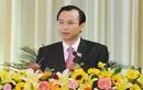 Tân Bí thư Đà Nẵng Nguyễn Xuân Anh công bố SĐT, email