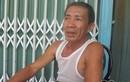 Màn lột xác hoàn hảo của hung thủ vụ án oan Huỳnh Văn Nén