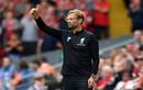 Liverpool thua M.U, HLV Klopp sẽ bị sa thải?