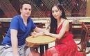 Hot girl Hưng Yên lấy chồng Tây, sống sung sướng đáng ngưỡng mộ