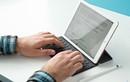 Nên chọn iPad nào vào dịp đầu xuân năm mới?