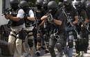 Đông Nam Á chống khủng bố như thế nào?